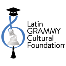 latin grammys latingrammy com the latin recording academy latin grammys latingrammy com the