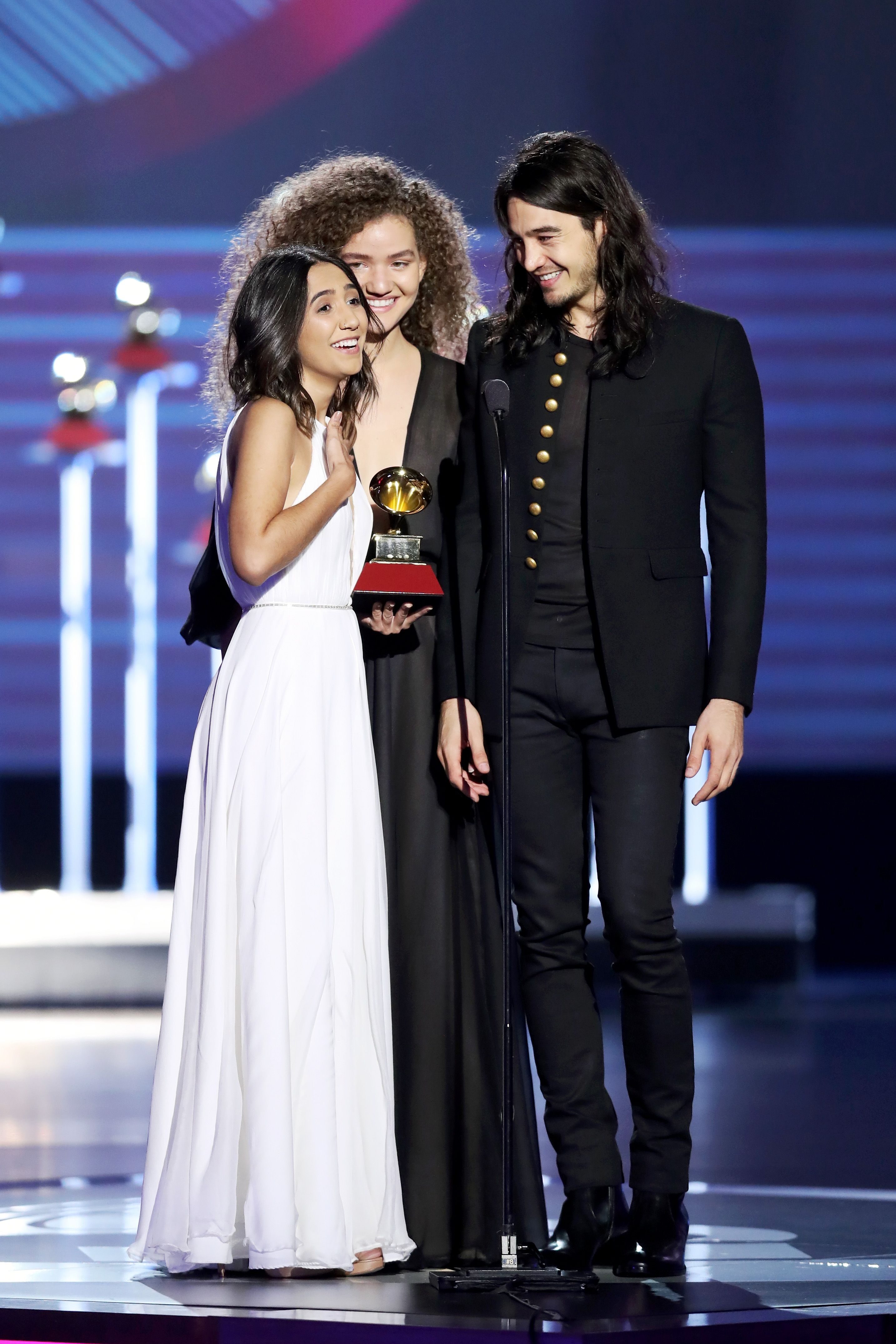 Image Result For Grammy Winners