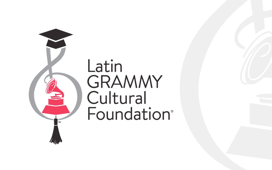 Latin GRAMMY Cultural Foundation™ now accepting