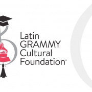 Marc Anthony named 2016 Latin Recording Academy® Person of